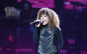Liveshow 5 của Giọng hát Việt 2013: Nhiều nước mắt nhưng thiếu kịch tính