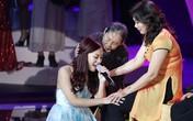 Top 4 Giọng hát Việt 2014 nằm trong dự đoán của nhiều người