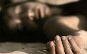 Cứu mạng người đang ngất bằng… sex