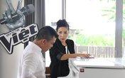 Dàn cố vấn của Giọng hát Việt 2013 lộ diện