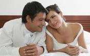 Thâm cung bí sử (46-2): Dạy vợ là rất khó