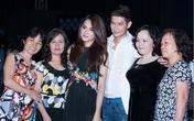 Mẹ Hương Giang Idol: Hoang mang khi biết con chuyển giới