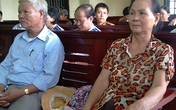 30 năm tù giam cho chấp hành viên lạm quyền
