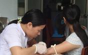 Điều trị bằng thuốc ARV: Giảm lây nhiễm HIV từ mẹ sang con