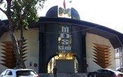 Xung quanh việc MOS Club bị tập kích ở Hải Phòng: Điểm tập kết của dân bay đêm