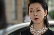 Chạy vạy khắp nơi chỉ mong được ở riêng, ai ngờ mắc bẫy âm mưu nham hiểm của cả nhà chồng :(