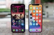 6 tính năng thú vị trên iPhone có thể bạn chưa biết