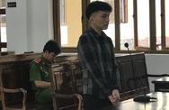 Lãnh án tù chung thân vì 100 triệu đồng tiền công 'ship' ma túy