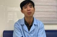Mắc u hàm mặt, ông bố nghèo của 4 đứa con thơ ước mong có 70 triệu đồng để phẫu thuật