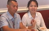 Vụ vợ chồng chủ tiệm nail gốc Việt bị bắn chết ở Mỹ: Bắt giữ một người phụ nữ liên quan đến vụ việc chấn động