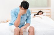 Cảnh báo người trẻ cũng mắc suy sinh dục