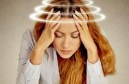 Những ai hay bị hoa mắt, chóng mặt, buồn nôn, chớ chủ quan, nên đi khám ngay kẻo để lại di chứng nặng nề về sau