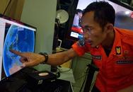 Cuộc tìm kiếm máy bay AirAsia bước sang ngày thứ 2