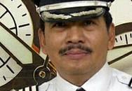 Cơ trưởng máy bay AirAsia mất tích là người như thế nào?