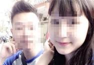 """Tâm sự của bạn gái DJ trẻ tử nạn trong vụ """"xe điên"""" ở Hà Nội"""
