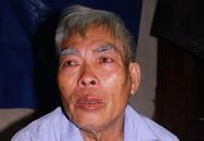 Cha già bất lực khi con đột tử ở xứ người