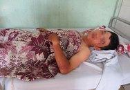 Cứu sống một bệnh nhân bị ô tô cán vỡ bàng quang, xương chậu