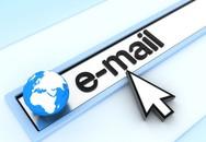 Email và ý thức