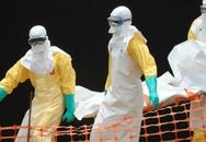 Hơn 3.000 người đã chết vì Ebola