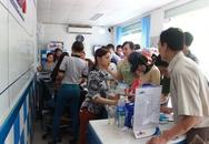 Khoảng 7,6 vạn trẻ sẽ được tiêm vaccine miễn phí