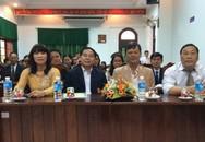 Chi cục DS-KHHGĐ TT- Huế: Tổ chức Hội nghị điển hình tiên tiến lần thứ IV giai đoạn 2015 - 2020