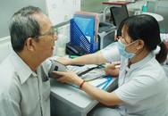 Người dân hưởng lợi khi bệnh viện nâng cao chuyên môn