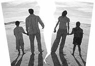 Sau khi ly hôn, con có thể theo bố định cư ở nước ngoài được không?