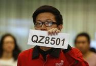 """Máy bay AirAsia mất tích có thể là do """"bay quá chậm"""""""