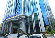 Sacombank tài trợ 1,46 tỷ cho BV Trường ĐH Y dược Cần Thơ