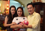 Đại gia Việt kiều chấp nhận ở rể vì quá yêu nàng Á hậu