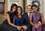 Bí quyết giữ gìn hạnh phúc gia đình của những cặp đôi nổi tiếng