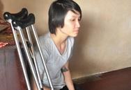 Cuộc đời bi kịch của nhà vô địch taekwondo Hoàng Hà Giang
