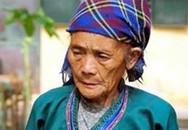 Bà lão 73 tuổi đoạt mạng ông chồng say rượu