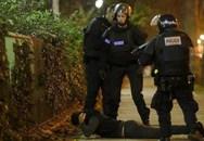 Vụ khủng bố tại Pháp: Đã tìm ra manh mối thủ phạm