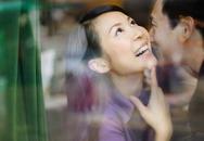 Phụ nữ, đừng kết hôn trước tuổi 30