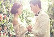 9 thay đổi trong cuộc sống sau hôn nhân