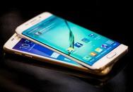 Những smartphone ấn tượng nhất đáng để chờ mua