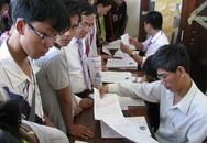 Xét tuyển nguyện vọng 2 Đại học 2015 thế nào?