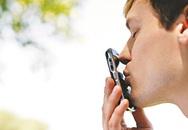 10 nguy hiểm sức khỏe do nghiện điện thoại di động