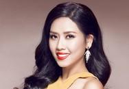 """Vì sao Nguyễn Thị Loan """"trắng tay"""" tại HHHV Việt Nam 2015?"""