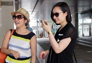 Anna Trương: Muốn mọi người nhớ tên mình chứ không phải là tên gọi con gái Mỹ Linh nữa
