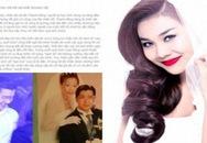 """Những nghi án """"giật chồng"""" gây rúng động của mỹ nhân Việt"""