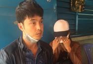 Ưng Hoàng Phúc, Kim Cương khóc ngất khi tiễn đưa diễn viên xấu số