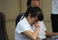 Cuộc đời đẫm nước mắt của cô gái 2 lần bị bắt cóc, bán làm vợ người lạ