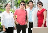 Chuyện ít biết về 3 bà mẹ và 15 anh chị em của Bằng Kiều