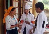 Tập huấn kỹ năng nuôi dạy con cho 1.200 phụ nữ Hà Giang