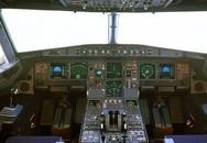 Phi công đã tự tử trong vụ máy bay rơi?