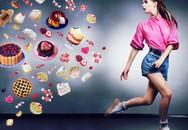 5 dấu hiệu báo động cơ thể đang gặp nguy vì ăn kiêng