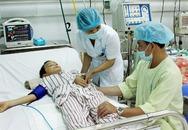 Cà Mau: Tăng cường kiểm tra, giám sát bệnh sốt xuất huyết