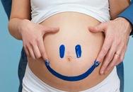 5 lầm tưởng thường gặp về việc thụ thai